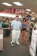 Flashing and PUBLIC NUDITY MIX Porn Pics #5850394