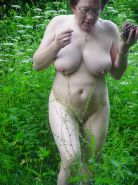 Naked In The Great Outdoors - Vol. 2
