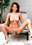My Hot Fakes of Milf Celebrities #6061852