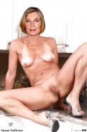 My Hot Fakes of Milf Celebrities #6061931