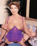 My Hot Fakes of Milf Celebrities #6061987