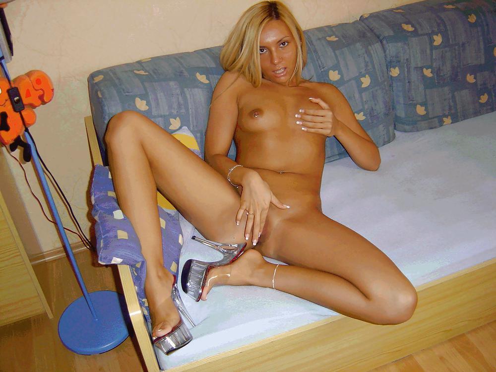 German banana  Porn Pics #4828414