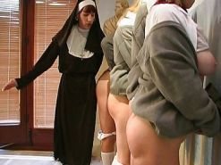 Religious military and assorted other fetishes