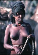 African Tribes 03