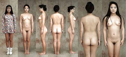 Tan Lines Posture Girls #rec Old but nice Gall3