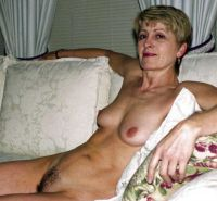 Milf and Matures