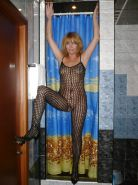Amateur Russian Mature part 3