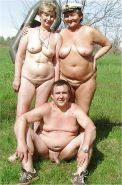 Big fat granny omas I would love to date