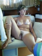 Sexy mature ladies 13