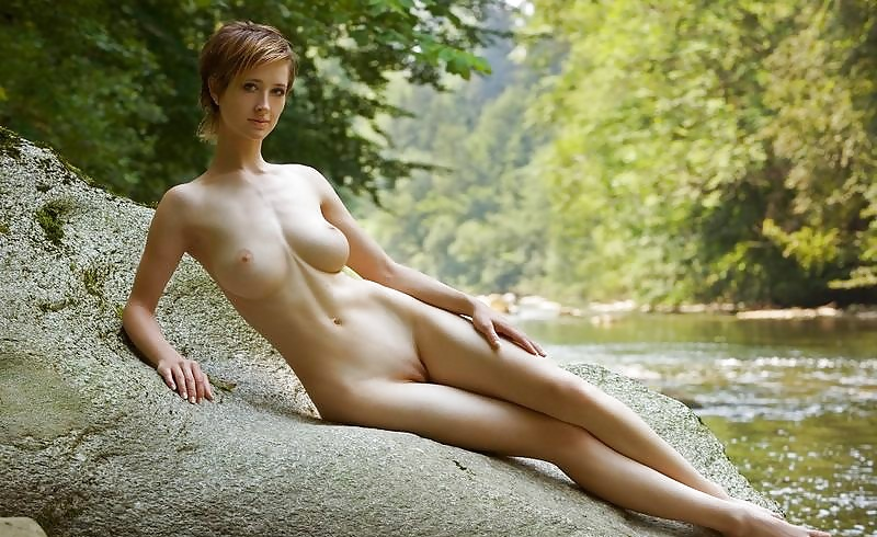 The Hot Thin, Skinny, Anorexic Girl Files! Porn Pics #8466552