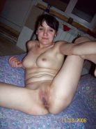 Matures of all shapes and sizes hairy and shaved 7 #18701488