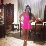 Colombian girls mix hot teen babes
