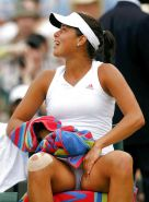 Athletic And Camel Toe Erotica 11 By twistedworlds #11669385