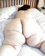 BBW Collection #5 (Asses & Big Boobs) #16717041