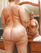 BBW Collection #5 (Asses & Big Boobs) #16717429