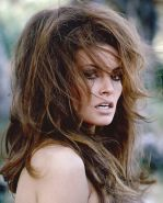 RAQUEL WELCH CLASSIC SEXINESS