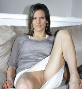 Horny Moms I Want To Fuck 4 by TROC