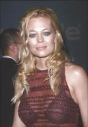 Jeri Ryan See-Thru