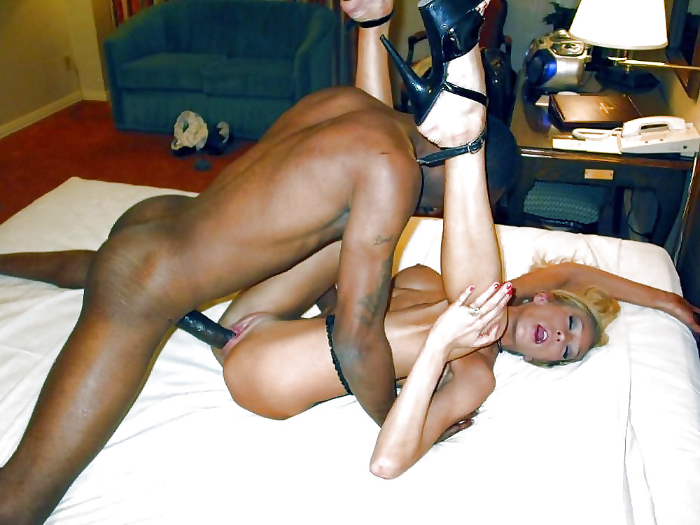 White Women Fucking BBC in Missionary Position vol 1 Porn Pics #12527935