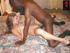 White Women Fucking BBC in Missionary Position vol 1 #12528202