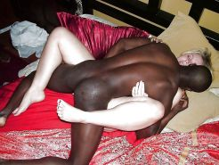 White Women Fucking BBC in Missionary Position vol 1 #12528231