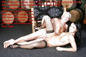 Disabled Cuckold BDSM Femdom Slut Captions