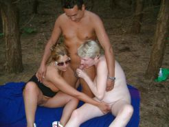 Group Sex Amateur Beach #rec Voyeur G14 #18876966