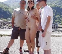 Group Sex Amateur Beach #rec Voyeur G14 #18877007