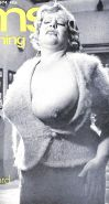 The woman who teached me how to suck big nipples...