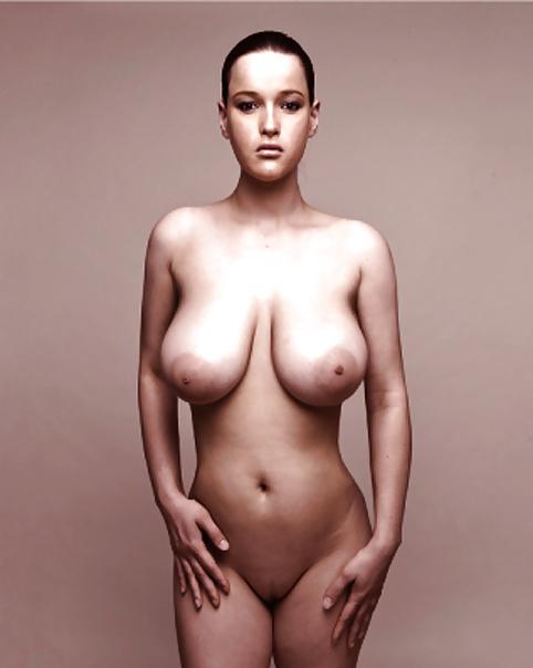 Big Boob Teens - Big Teen Tits 6 #4930070