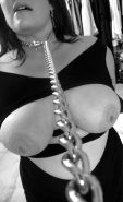 Erotic Chain Reaction - Session 1