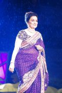 ASHA PAREKH BIG WIDE HIPS & BIG FAT ROUND ASS