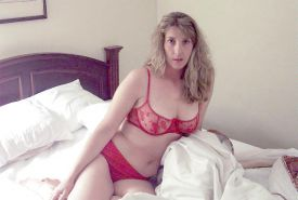 Vintage and Lingerie Fun 2 #10794890
