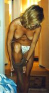 Vintage and Lingerie Fun 2 #10795003