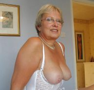 Matures loves to show theire tits I