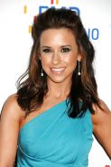 Lacey Chabert Looking Yummy As Ever