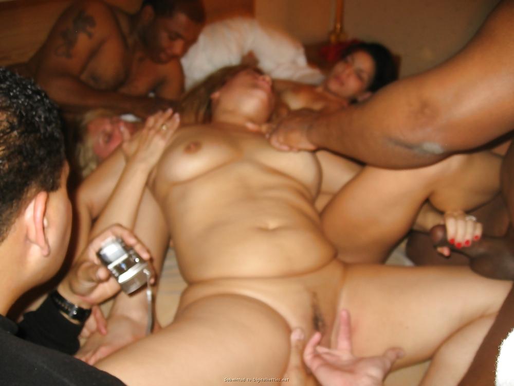 Group Sex Amateur Swingers #rec Voyeur G5 Porn Pics #18695498
