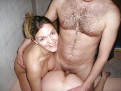 Group Sex Amateur Swingers #rec Voyeur G5 #18695254