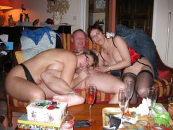 Group Sex Amateur Swingers #rec Voyeur G5 #18695916