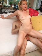 Amateur wife creampie and drinking sperm #3400125