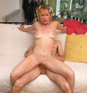 Amateur wife creampie and drinking sperm #3400244