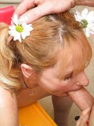 Amateur wife creampie and drinking sperm #3400327