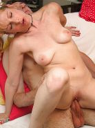 Amateur wife creampie and drinking sperm #3400348