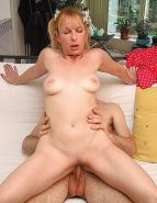 Amateur wife creampie and drinking sperm #3400489