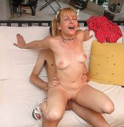 Amateur wife creampie and drinking sperm #3400617