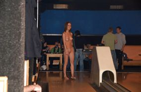Clothed Male,Naked Female(CMNF) 2 #5702420
