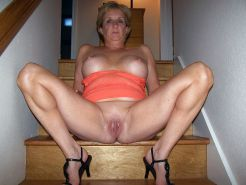 Amateur women naked in vermont