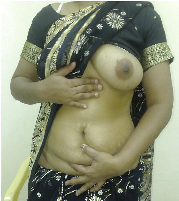 Black and ebony Porn Pics #9414440