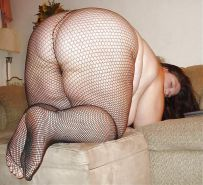 BBW & SSBBW Asses Collection #3 #19615055