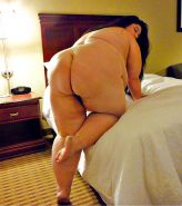 BBW & SSBBW Asses Collection #3 #19615059